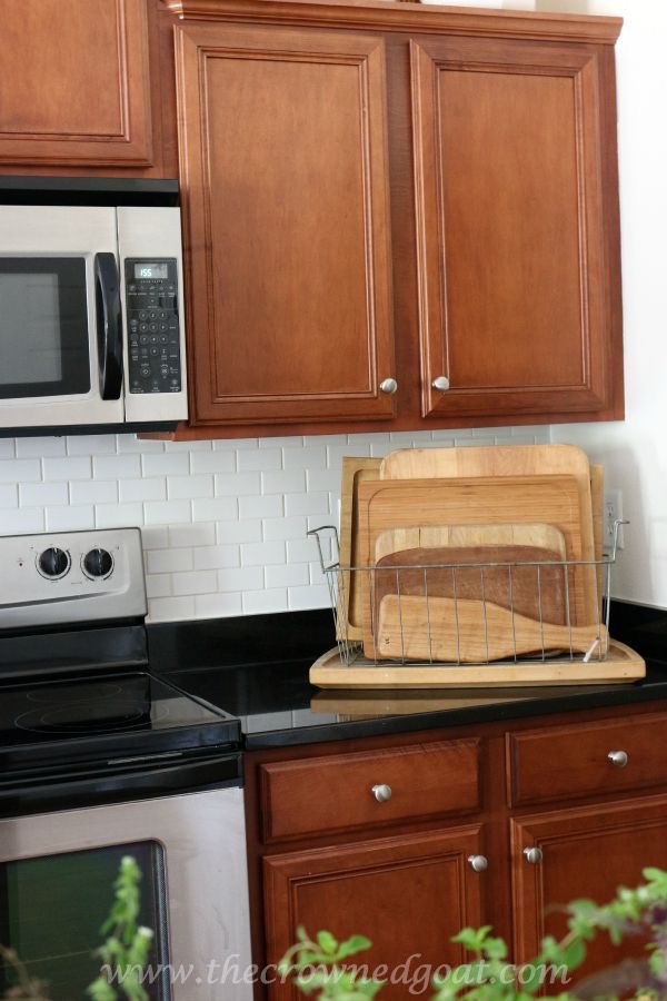090915-1 How to Clean and Restore Vintage Cutting Boards DIY