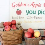 How-to-Make-a-Vintage-Apple-Picking-Sign-The-Crowned-Goat-13 Holidays