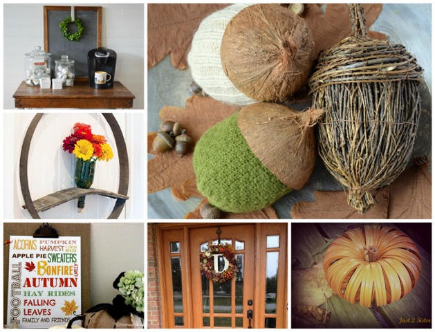STTA-34-Collage Something to Talk About Link Party #34 Uncategorized