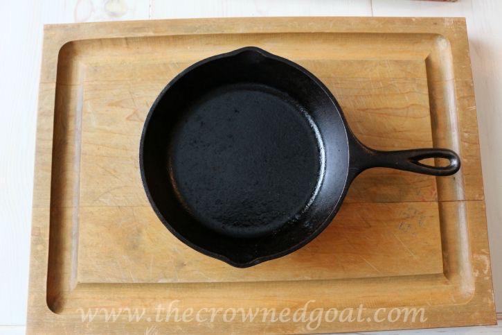Salted-Caramel-Apple-Skillet-091815-2 Salted Caramel Apple Skillet Baking