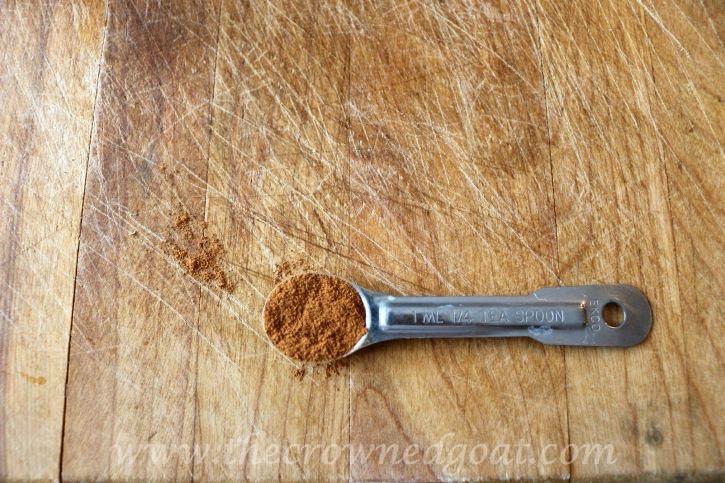 Salted-Caramel-Apple-Skillet-091815-4 Salted Caramel Apple Skillet Baking
