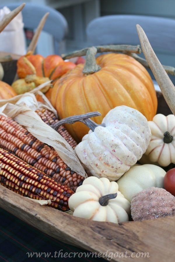 103015-8 Goodbye October, Hello November End_of_Month