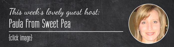 TST-guest-host-Paula Thrift Score Thursday – Halloween Edition Uncategorized