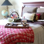 10 Tips to Make Overnight Guests Feel Welcome