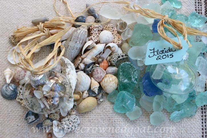 112015-10 Easy Coastal Inspired Ornaments Christmas Holidays