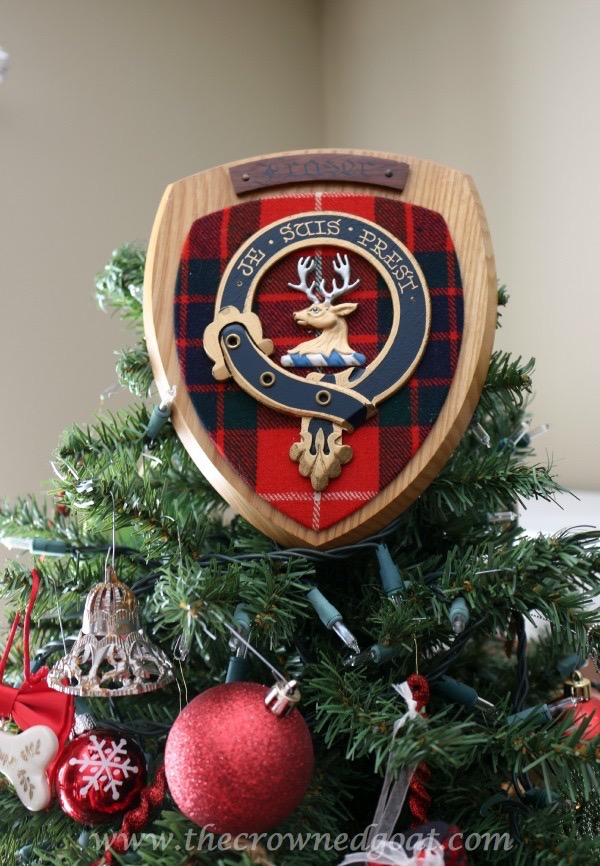 120115-10 Merry Christmas Tour of Homes Blog Hop Christmas Decorating Holidays