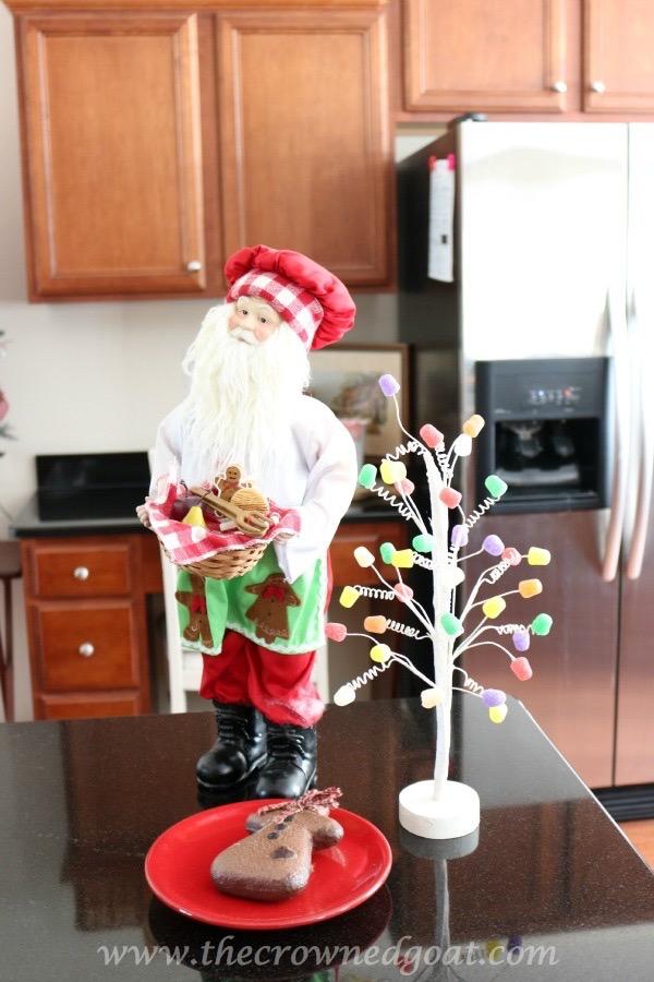 120115-20 2015 Merry Christmas Tour of Homes Blog Hop Christmas Decorating Holidays