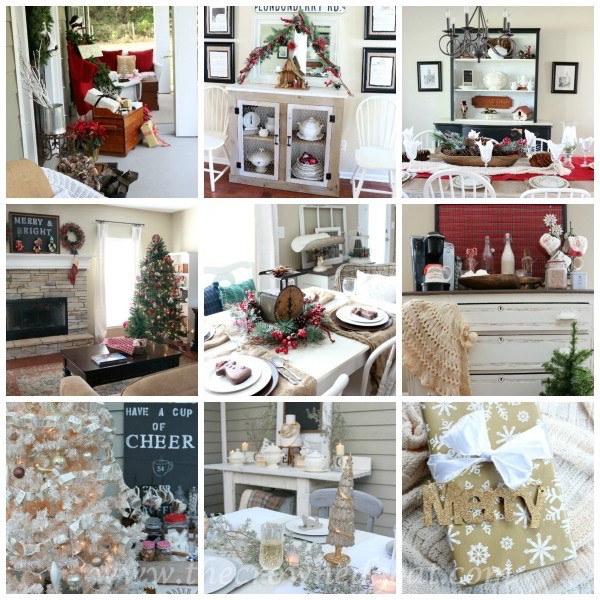 123115-9 2015 Year in Review Baking Decorating Holidays
