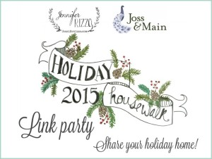 hoiday-house-walk-2015-link-party-300x226