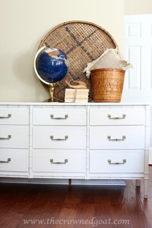 021616-9-Annie-Sloan-Chalk-Painted-Dresser-in-Pure-White Pure White Painted Dresser DIY Painted Furniture
