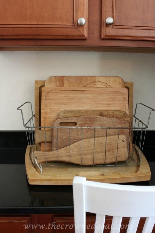 021816-6 Breadboards