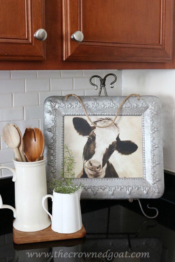 021816-8-up Kitchen Refresh Decorating