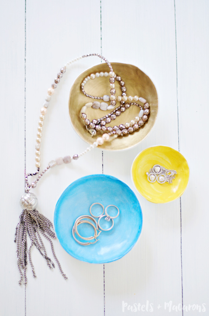 Jewellery-Bowls-11-679x1024 Something To Talk About Link Party #56 LinkParty