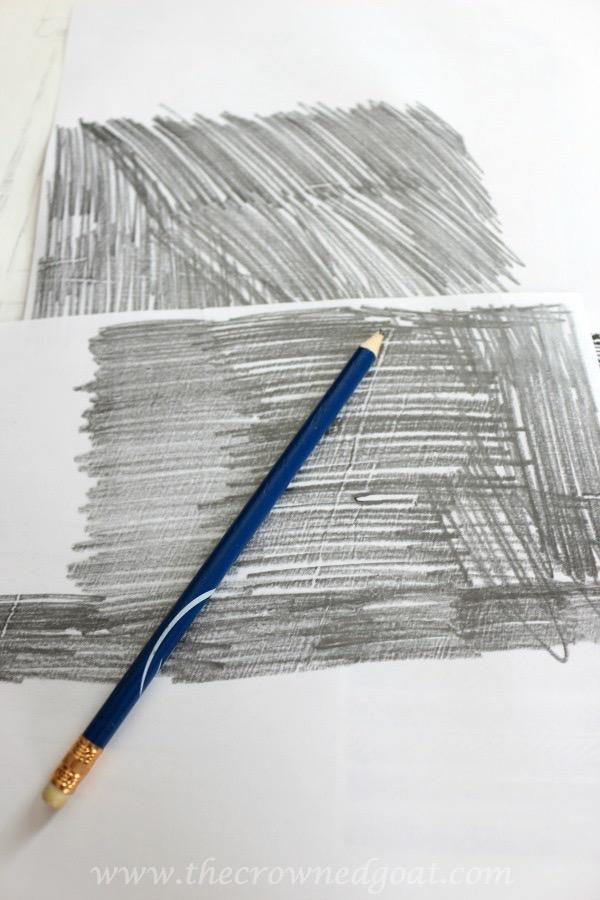 030916-9 How to Create Laundry Room Art DIY