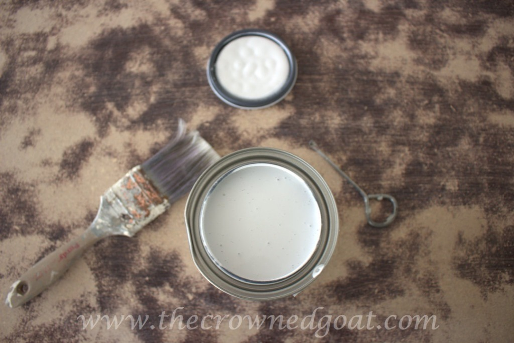 032116-7-1024x683 Beginner's Guide to Painting Laminate Furniture DIY Painted Furniture