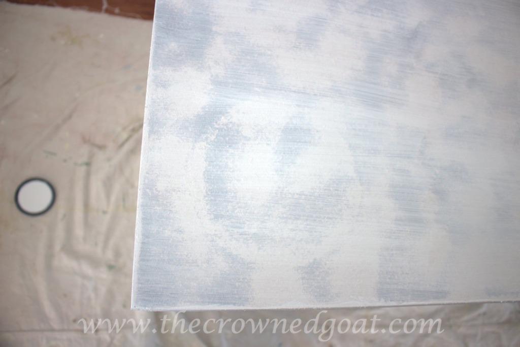 032116-8-1024x683 Beginner's Guide to Painting Laminate Furniture DIY Painted Furniture