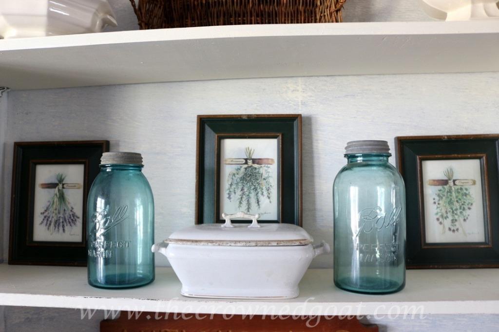 032416-9-1024x682 Spring Inspired Dining Room Decorating DIY Spring
