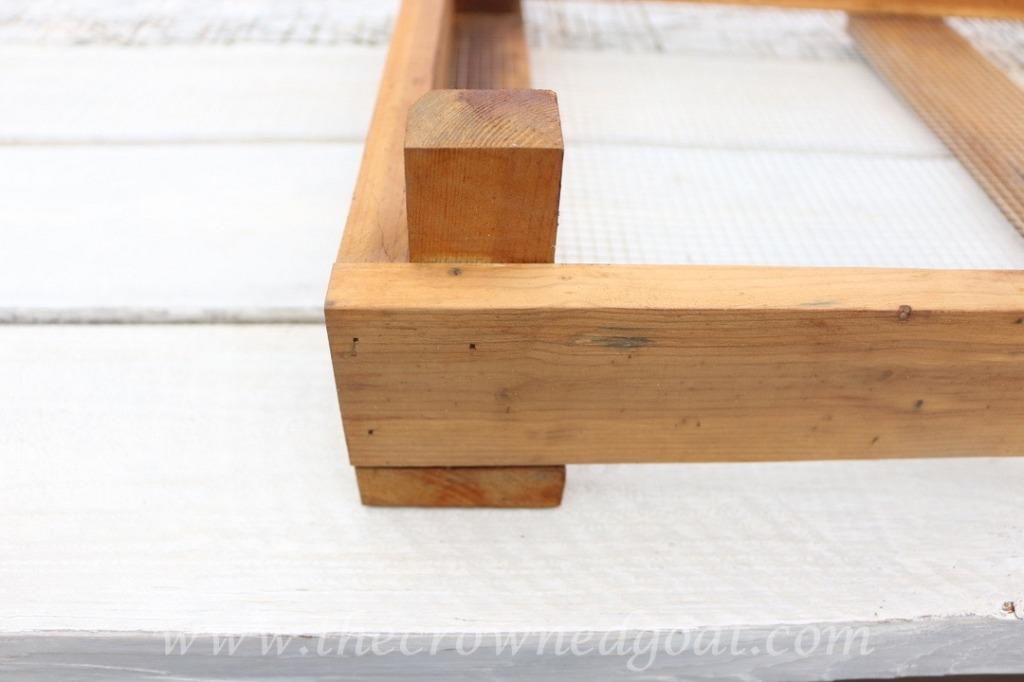 032816-11-1024x682 DIY Dutch Tulip Crate DIY Spring
