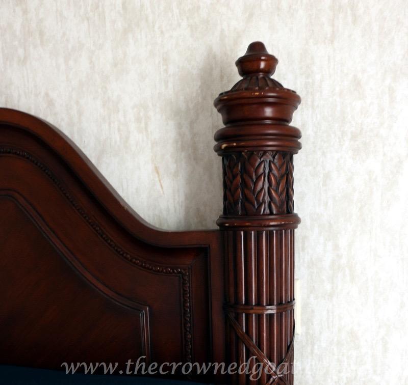 040516-4 River Ranch Bedroom Makeover Decorating DIY