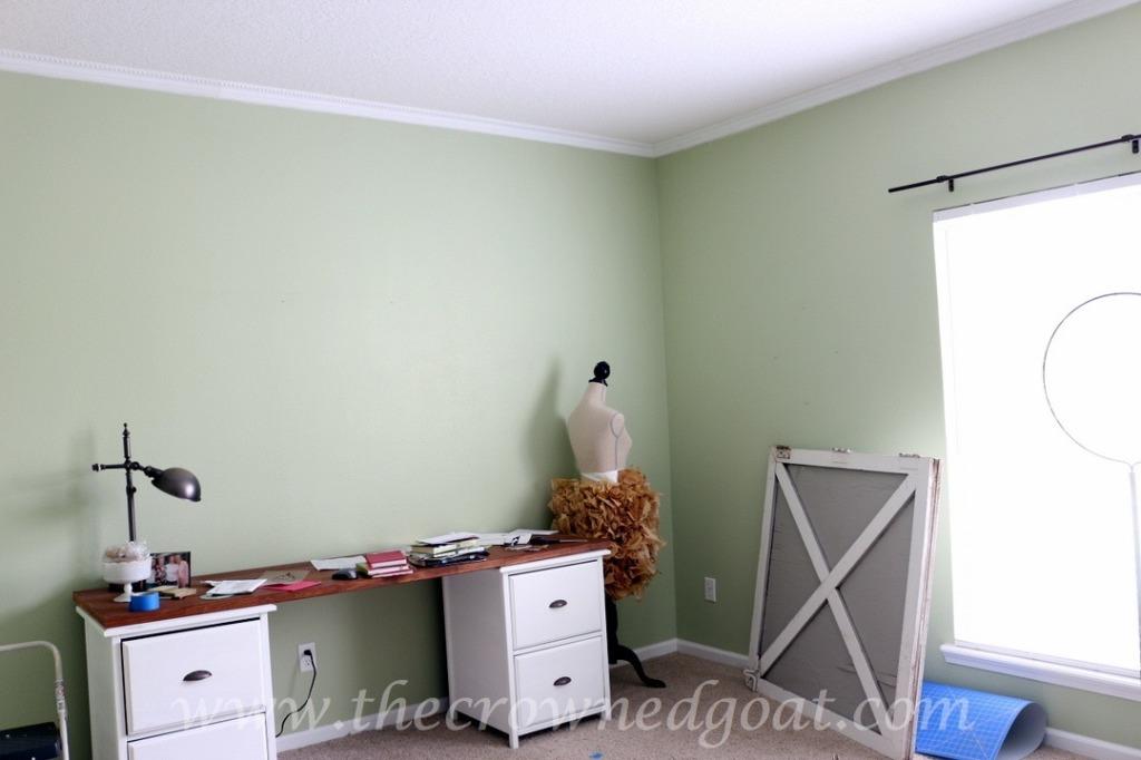 040716-6-1024x682 One Room Challenge – The Plan Decorating DIY