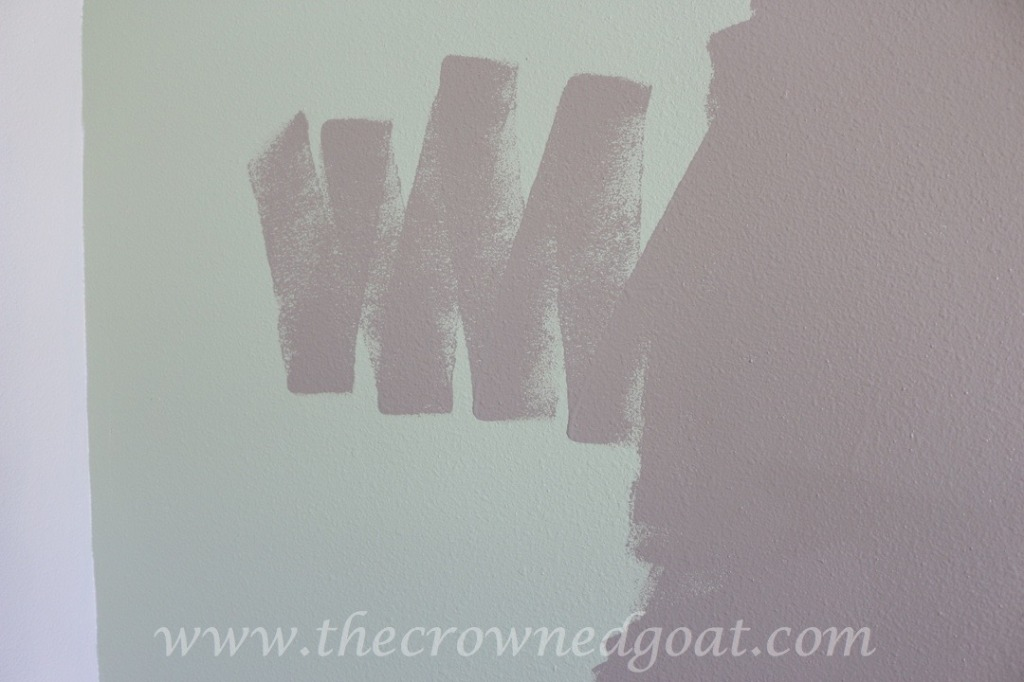 041116-12-1024x682 Painting Textured Walls DIY