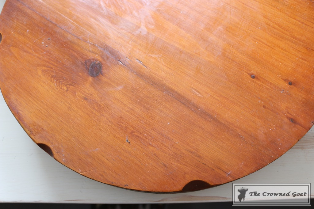 051616-13-1024x682 Easy Update for an 80s Style Lazy Susan Uncategorized