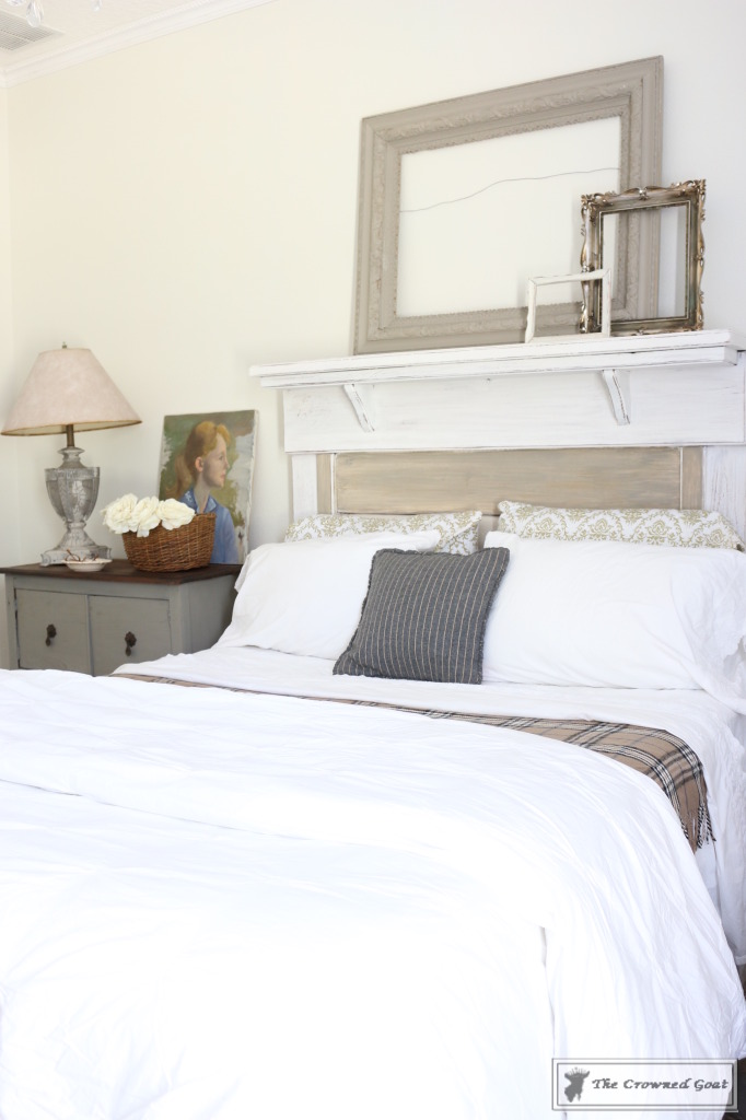 061016-151-682x1024 Bedroom Decorating: Small Changes that Make a Big Impact  Decorating DIY