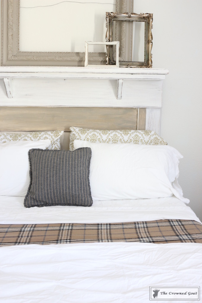 061016-91-682x1024 Bedroom Decorating: Small Changes that Make a Big Impact  Decorating DIY