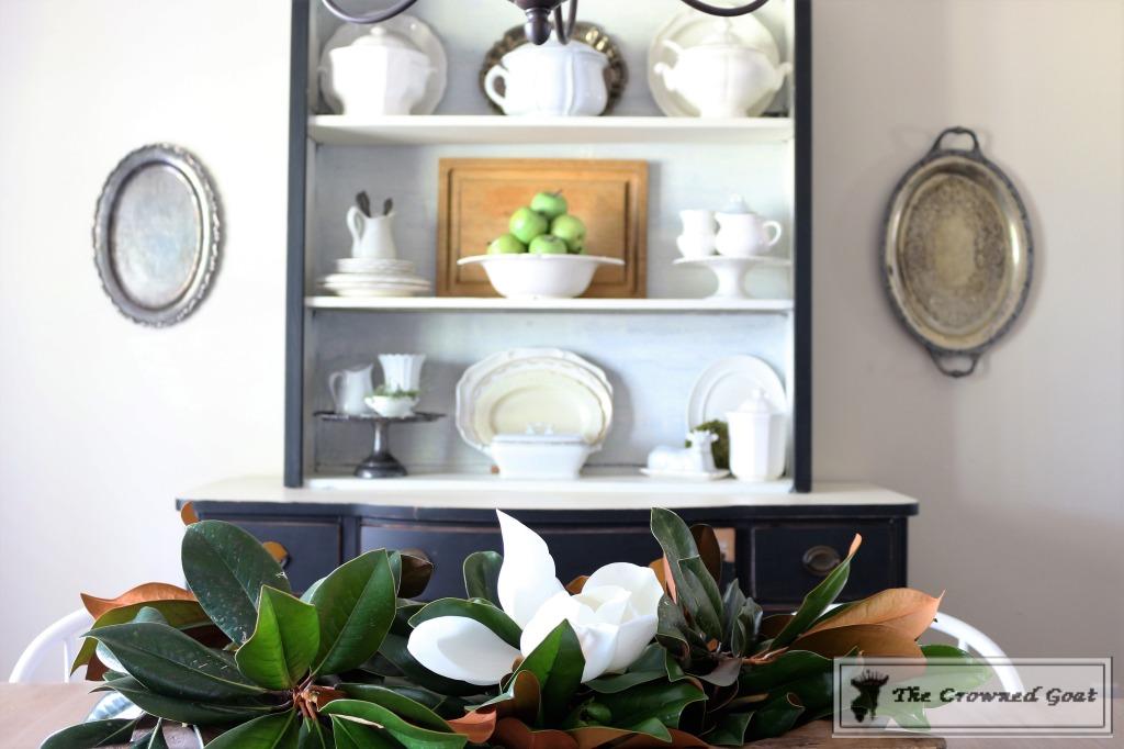 061316-1-1024x682 Summer Inspired Dining Room Decorating Holidays Summer