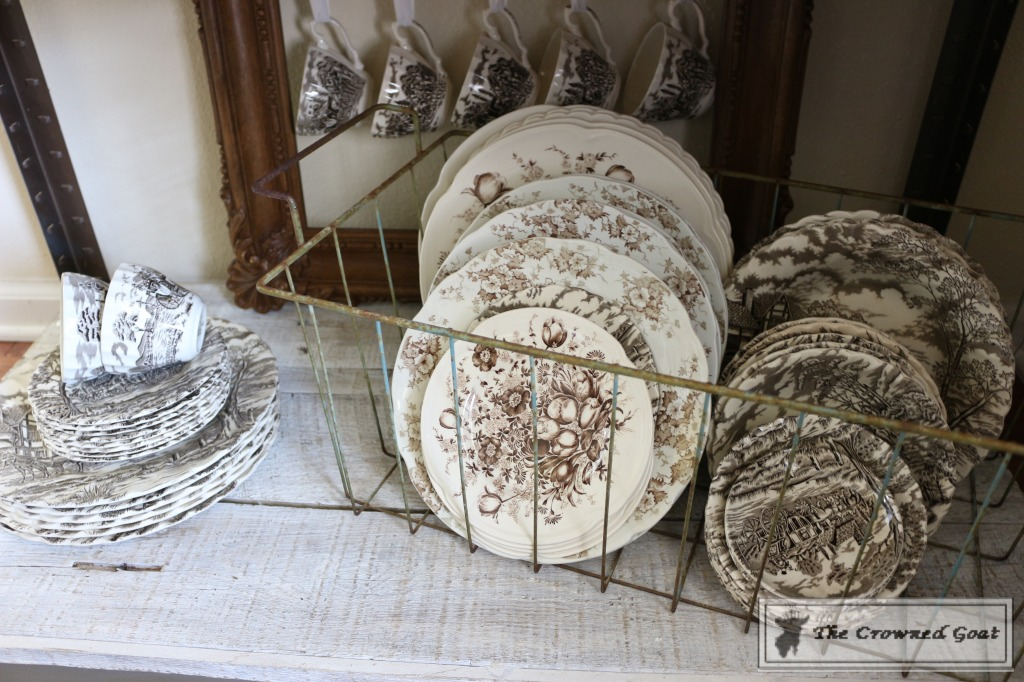 061316-12-1024x682 Summer Inspired Dining Room Decorating Holidays Summer