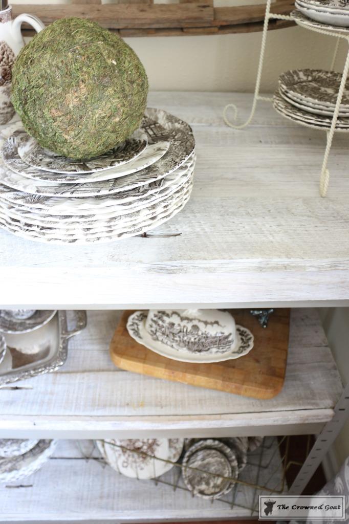 061316-13-682x1024 Summer Inspired Dining Room Decorating Holidays Summer