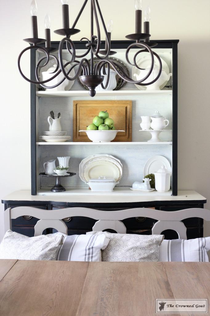 061316-7-682x1024 Summer Inspired Dining Room Decorating Holidays Summer