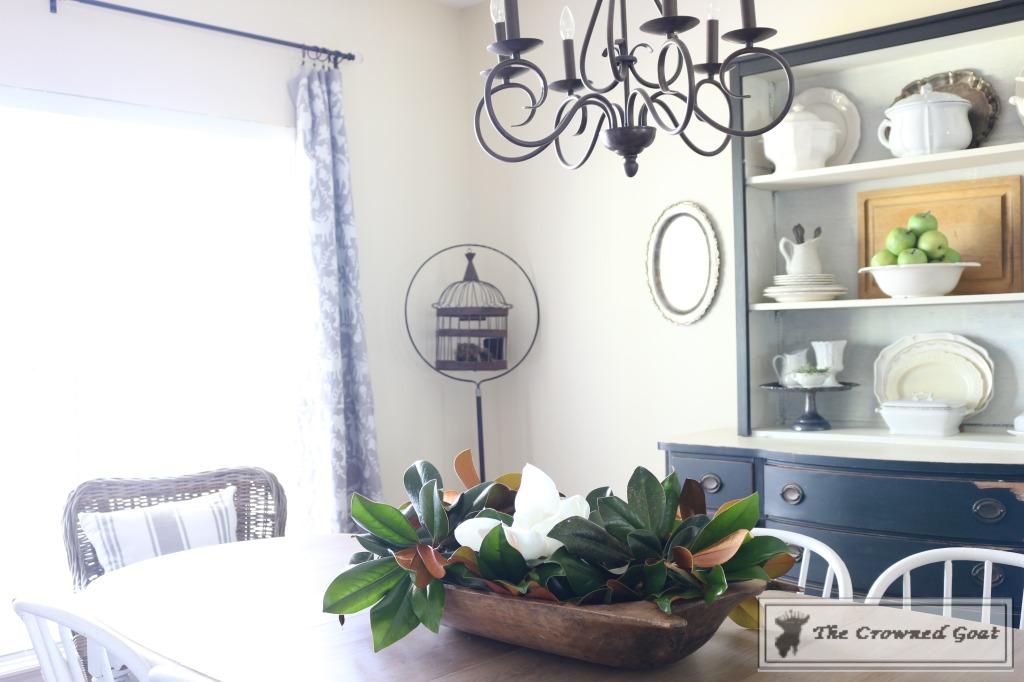 061316-8-1024x682 Summer Inspired Dining Room Decorating Holidays Summer
