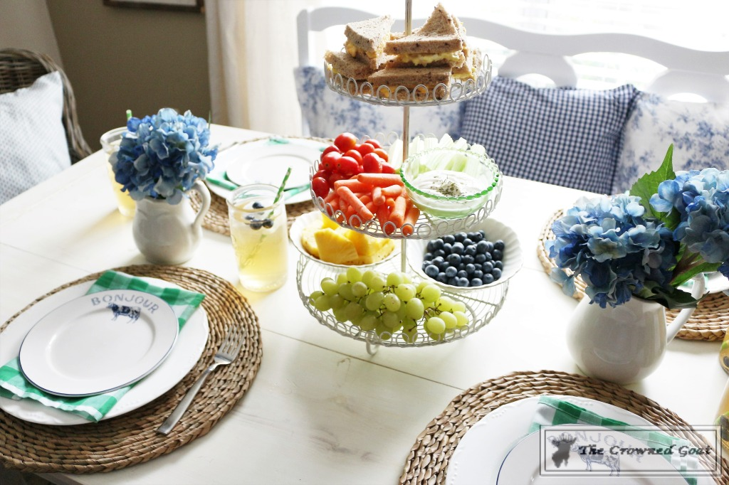 062016-10-1024x682 Summer Inspired Tablescape Decorating Summer