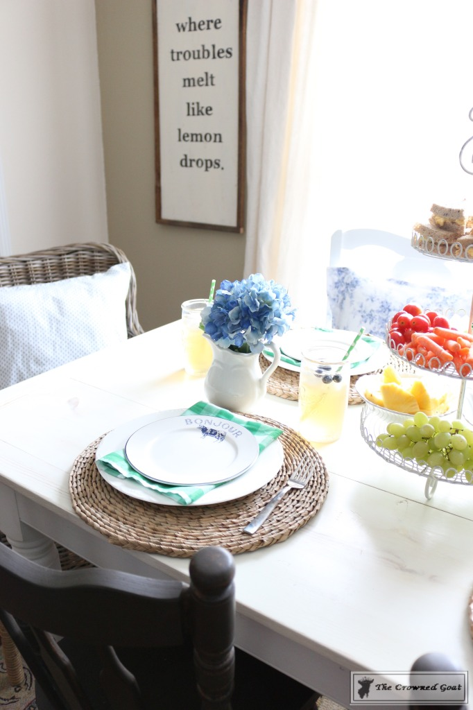 062016-3-682x1024 Summer Inspired Tablescape Decorating Summer