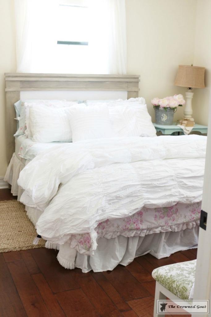 062816-15-682x1024 Loblolly Bedroom Makeover Reveal  Decorating DIY