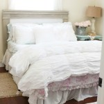 Loblolly Bedroom Makeover Reveal