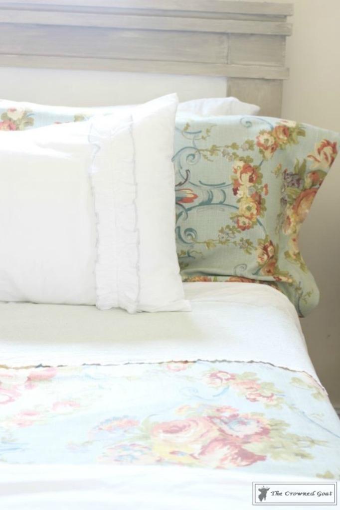062816-2-682x1024 Loblolly Bedroom Makeover Reveal  Decorating DIY