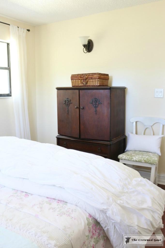 062816-9-682x1024 Loblolly Bedroom Makeover Reveal  Decorating DIY