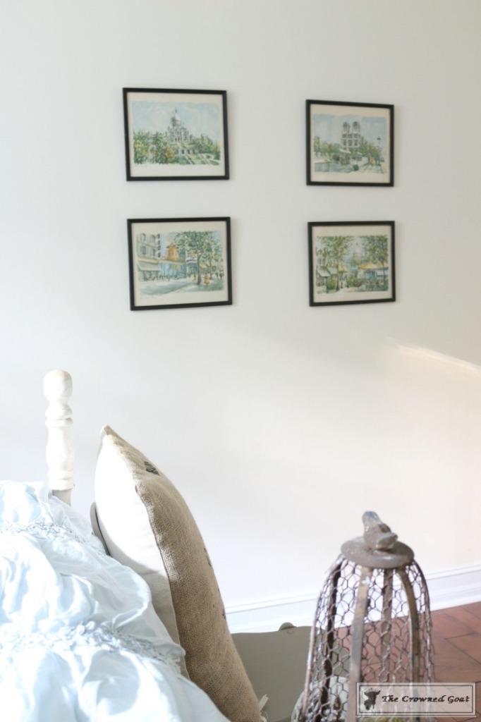 063016-16-682x1024 Loblolly Manor House Tour Decorating DIY