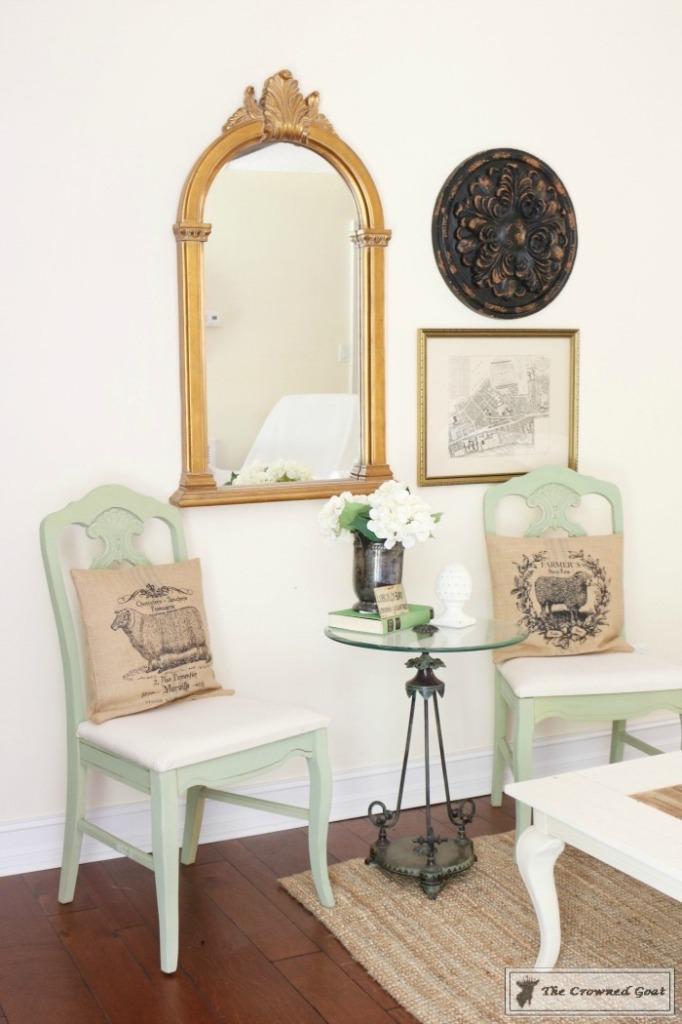 063016-26-682x1024 Loblolly Manor House Tour Decorating DIY