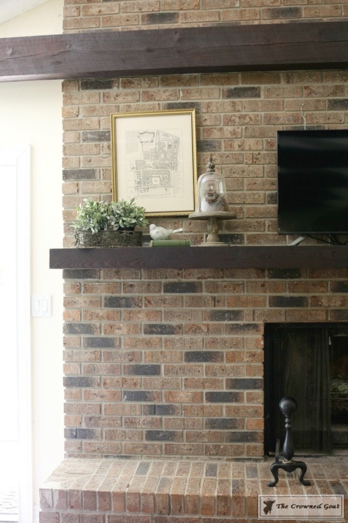 063016-30-682x1024 Loblolly Manor House Tour Decorating DIY