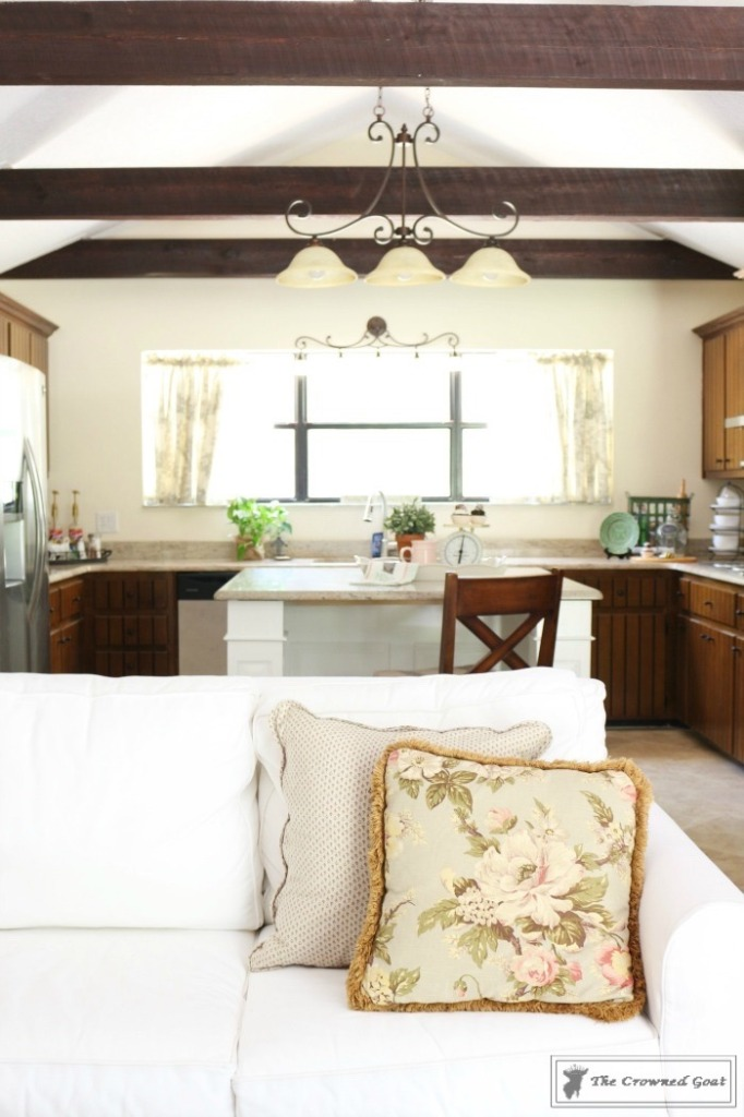 063016-32-682x1024 Loblolly Manor House Tour Decorating DIY