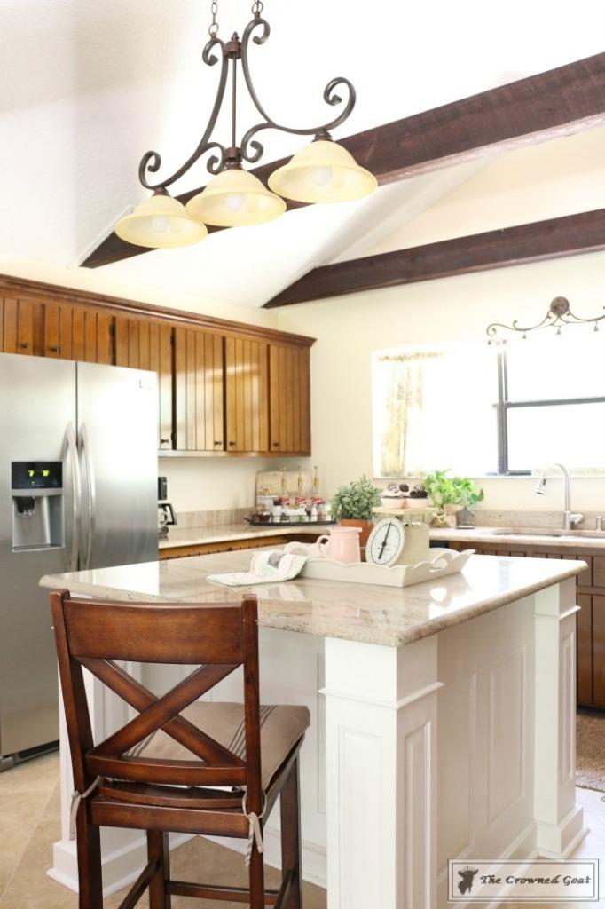 063016-37-682x1024 Loblolly Manor House Tour Decorating DIY