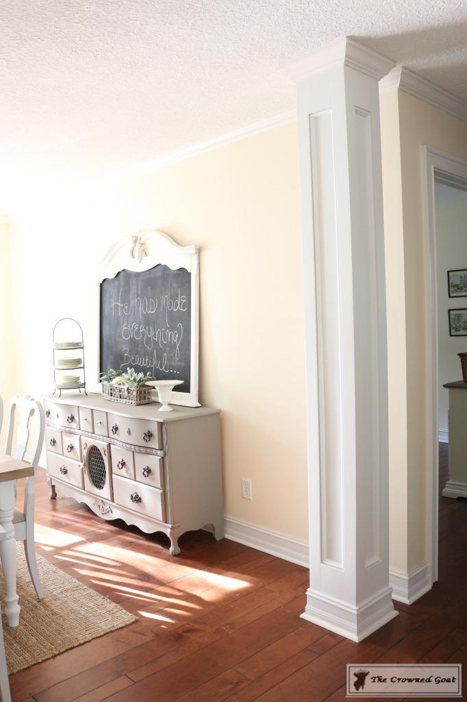 063016-7-682x1024 Loblolly Manor House Tour Decorating DIY