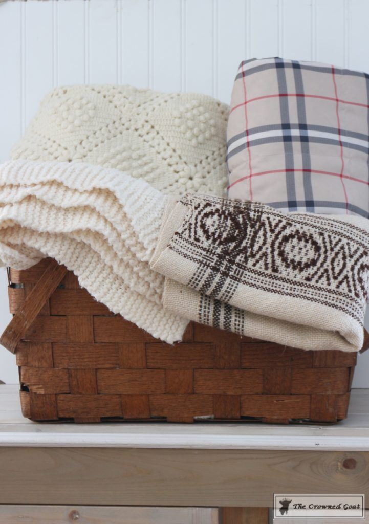 15 Ways to Ease into Fall-6