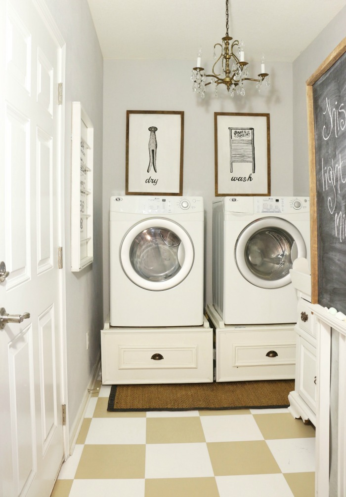 5-Steps-to-a-More-Organized-Laundry-Room-AP-7 About Us