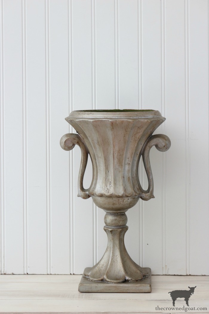 Create-a-Vintage-Trophy-Look-11-1 How to Create a Vintage Trophy Finish Decorating DIY