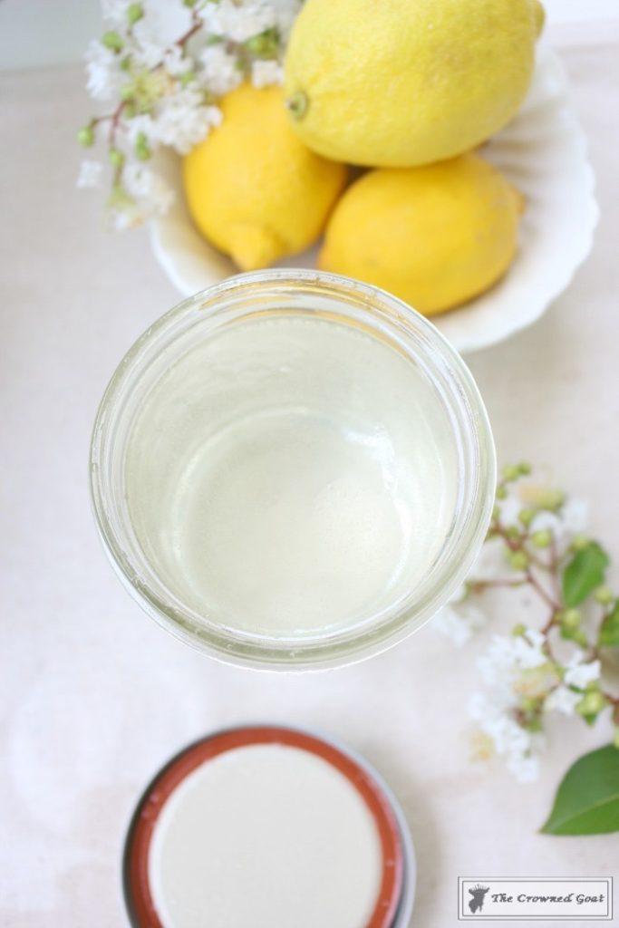 Lemongrass-and-Eucalyptus-Room-Freshener-6-683x1024 Lemongrass and Eucalyptus Room Freshener DIY