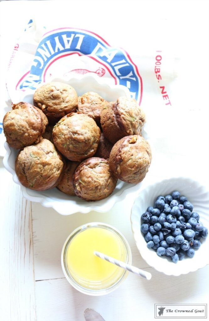 Rise-and-Shine-Muffin-Recipe-4-666x1024 From the Front Porch From the Front Porch